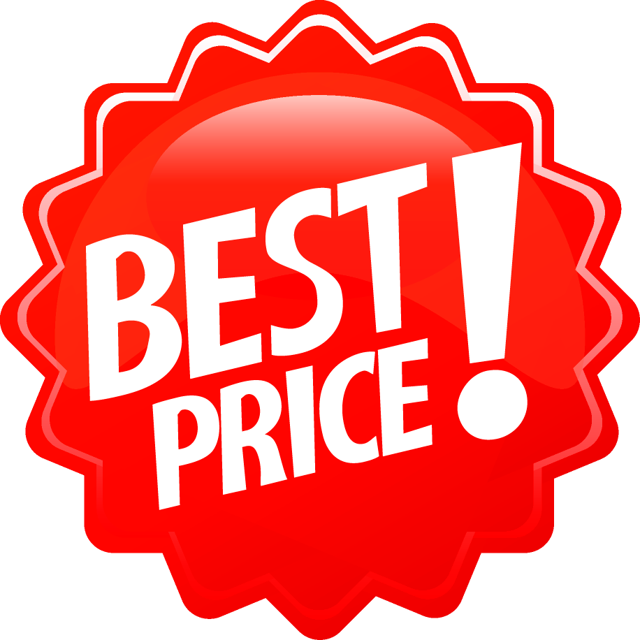 IMGBIN_hotel-garda-price-pricing-anilox-png_CDcpe94v.png